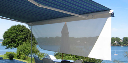 Show 2 Additional Results Save Share. Eastern Awning: Retractable Awnings  Manufacturer