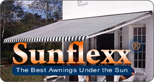 Eastern Awnings Warranty Details